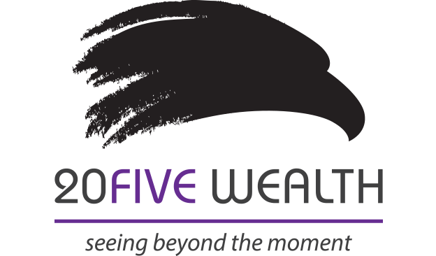 20Five Wealth